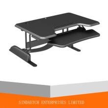 Складной стол для ноутбука / компьютерный стол / складная подставка для ноутбука