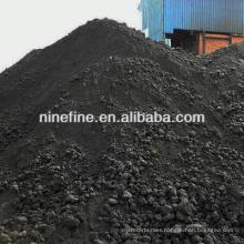 Hot sale Low Sulphur Petroleum Coke Price