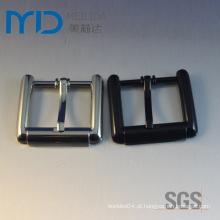 Fivelas de correia do Pin da qualidade do OEM Factory com preço de fábrica barato para vendas