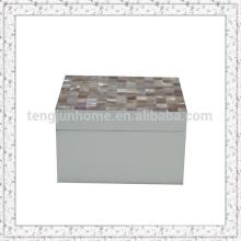 small ring box