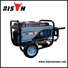 BISON (CHINA) 1.5 kva Generator Benzin, 1,5kva Benzin-Generator, 1,5kva Schweizer Stromerzeuger