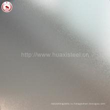 Жестяная банка для жестяных банок, применяемая для изготовления оловянного рулона 2,8 / 2,8 T3 / лист из листовой жести в Jiangyin