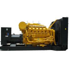 1000kVA Chinese Jichai Diesel Generator Set