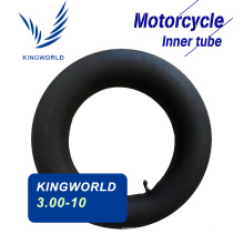 3.00r10 Scooter Butyl Tubes