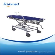 Chariot élévateur en alliage d'aluminium FYE1203