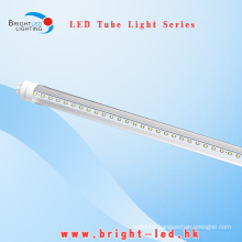 CE RoHS Certified and 5 Years Warranty LED Tubes Light