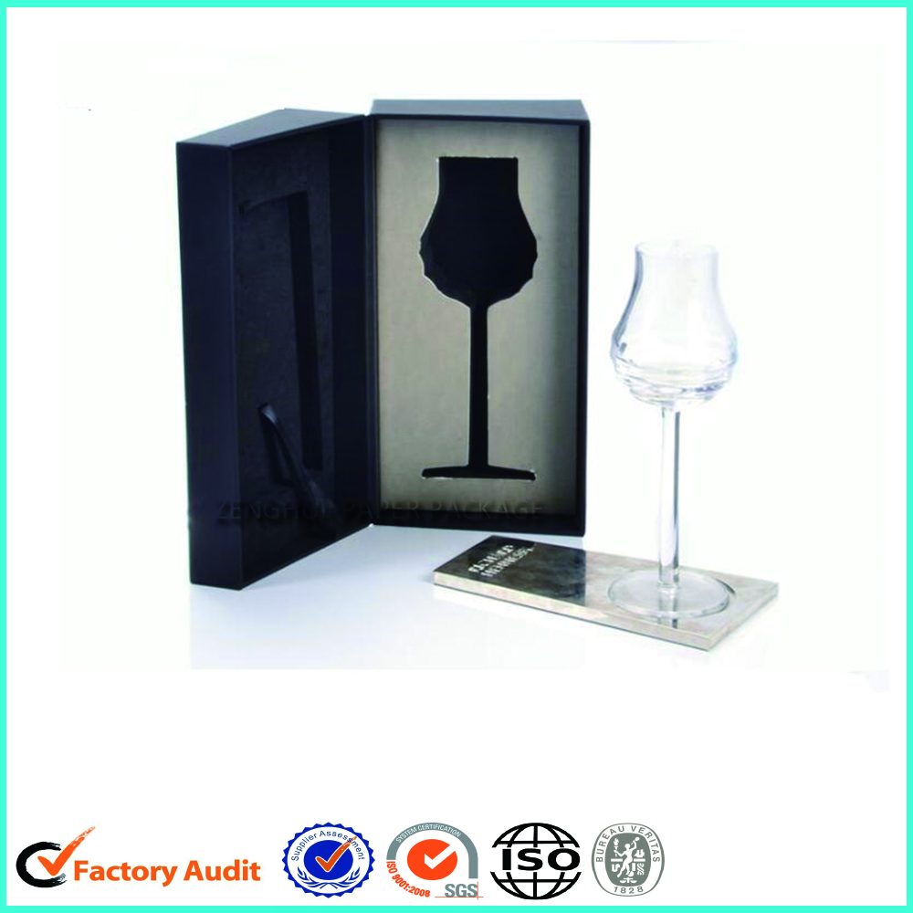 wine glass box (3)