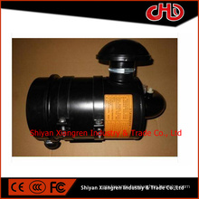 Original 6BT Diesel Engine Air Cleaner 3970588