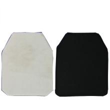 ceramic composite Polyethylene ballistic plates