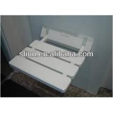 Asientos calientes de la bañera de la venta para la silla del baño de los adultos