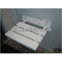 Hot sale bathtub seats for adults bath chair
