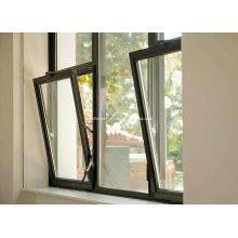 Прочное качество и конкурентоспособные цены Алюминиевые двери и окна