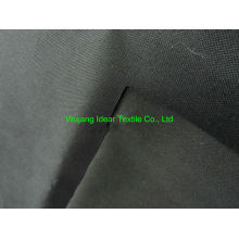 1000 denier Nylon oxford / poliamida 100% tela de Cordura 1000D Material