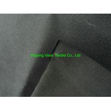 1000 Denier Nylon oxford / 100% polyamide Material 1000D Cordura fabric