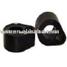 Oilfield Rubber Packing-Hi-Temp Boot Adapter
