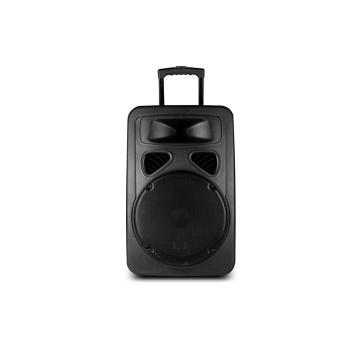 Portable Bluetooth Lautsprecher Mini MP3 Player Mini Bluetooth Lautsprecher
