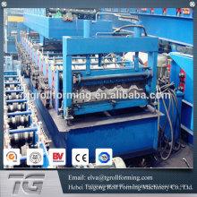 Высокопроизводительная машина для формовки рулонов высокого качества, машины для изготовления плиты для перевозки