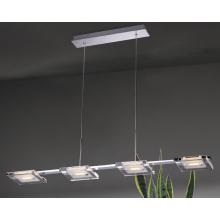 LED-Pendelleuchte (2999)