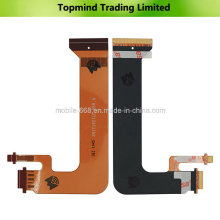 Tablet PC Repair Parts for Huawei T1-821 S8-701u Motherboard Connector Flex Cable