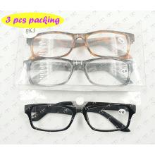 Blister Packing Reading Glasses (3003)