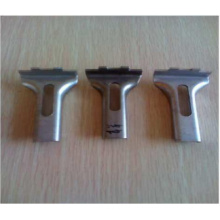 Steel Grating Clips, Clamps for J Type, Gratings Fasteners