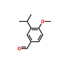 Cas31825-29-3 3-Isopropyl-4-methoxybenzaldehyde