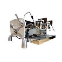 Коммерческая эспрессо-машина Custom Beyond Two Group