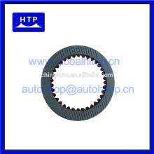 friction plate 3t9960 for caterpillar,friction disc for caterpillar