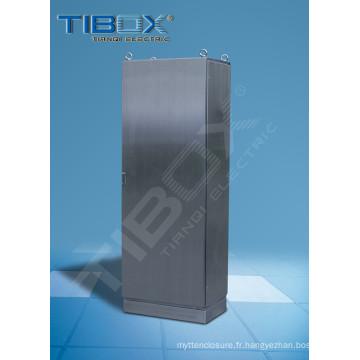 Cabinet en acier inoxydable Ar9X