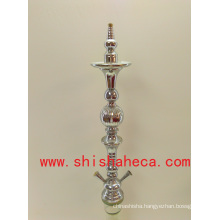 Great Design Fashion High Quality Nargile Smoking Pipe Shisha Hookah
