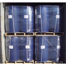 Жидкий 98% Фурфуриловый спирт для промышленности (№ КАС: 98-00-0)