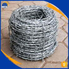 PVC Coated Plastic Motto Razor Barbed Wire Price