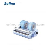 2014 Nueva máquina de sellado dental de diseño para esterilización