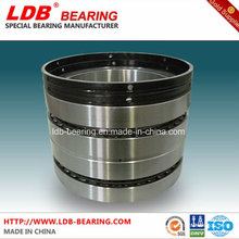 Four-Row Tapered Roller Bearing for Rolling Mill Replace NSK 368kv5251
