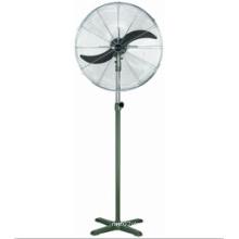 30′′ Industrial Fan