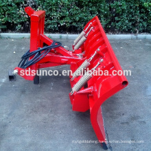 Snow Blade blower for Tractor