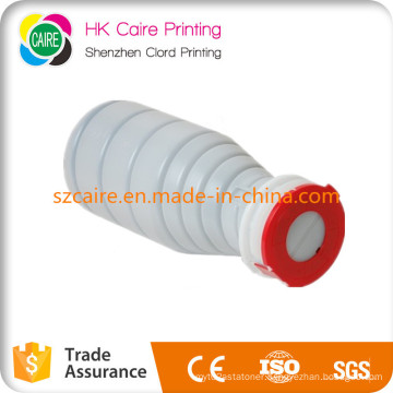 Compatible Tn014 Toner Cartridge for Konica Minolta Bizhub Press 1052/1250/1250p