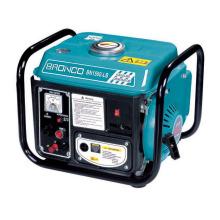 Générateur d'essence 800W