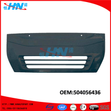 Aftermarket Auto Grille 504056436 Truck Accessories