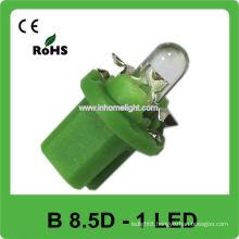 DC12&24V 5mm auto dash light bulbs