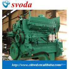 terex mining dump truck parts genuine auto diesel motors/engine
