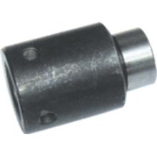 Sistema de cambio de Color de la caja de gancho rotatorio (QS-F05-07)