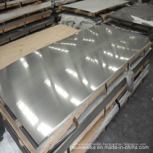 High Quality 304/316L/310S Stainless Steel Sheet / Plate with Best Price