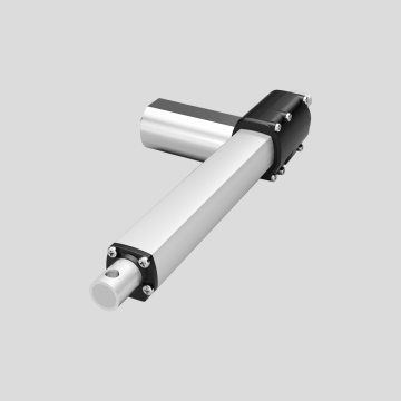 12v/24v Linear Actuators Electric