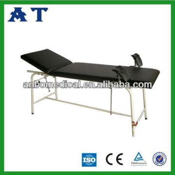 Кресло для обследования CE