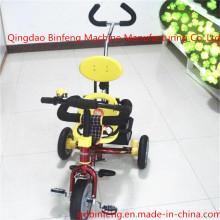 Triciclo caliente de los niños de la venta 2014 para los triciclos de 3-6 años / de los niños