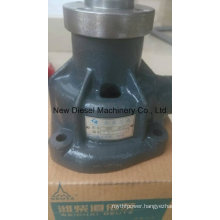 Weichai Deutz Spare Parts Water Pump12273212