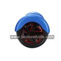 Электронный скейтборд Mini 2 Wheel с Bluetooth