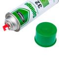 Sponge Stoff Leder Gummi Verwendung Permanent Bonding Adehsive Kleber für Schuhe Schuhmacher