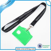 Accesorio vendedor caliente de la identificación de la identificación de la tarjeta de la identificación